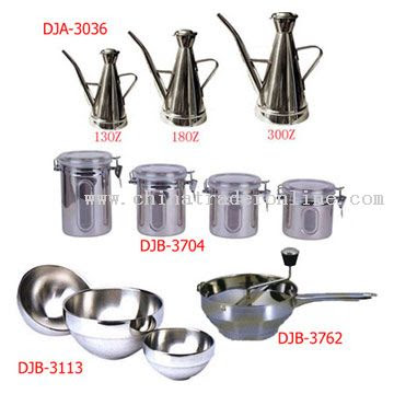 wholesale Kitchen Accessories-buy discount Kitchen Accessories ...