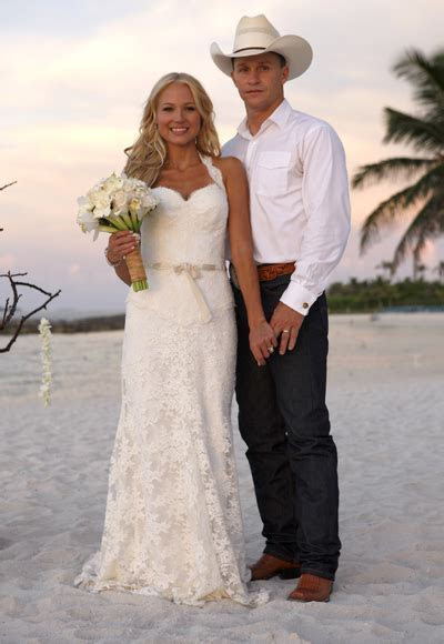 The best celebrity wedding dresses