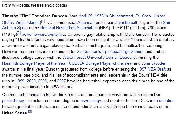 Duncan wiki small