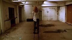 Survivalismo - Film Still #3