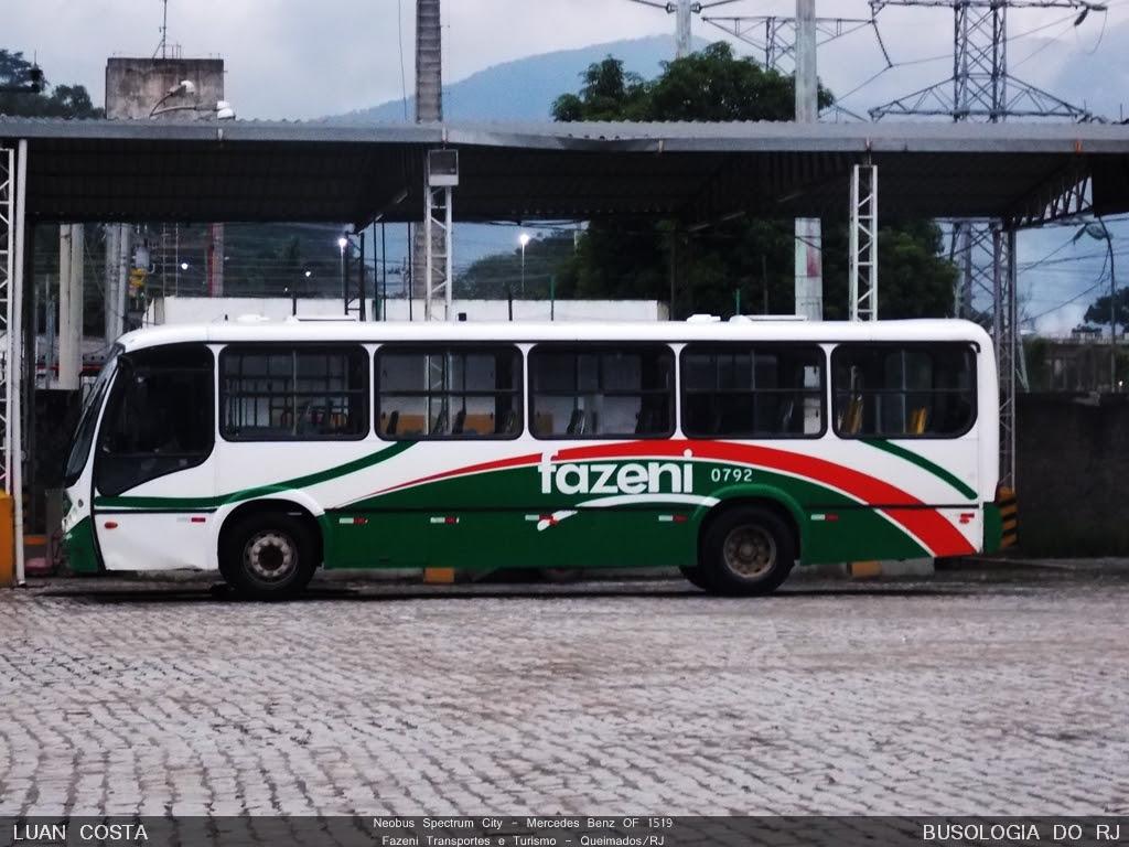 DSCN0661