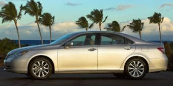 Find Certified Mercedes Benz E350 Models:Acura Car Gallery