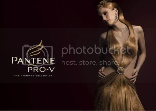 http://i747.photobucket.com/albums/xx113/annanever1/89.jpg?t=1296843162