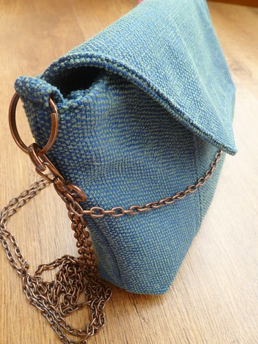 Envelope Bag 3