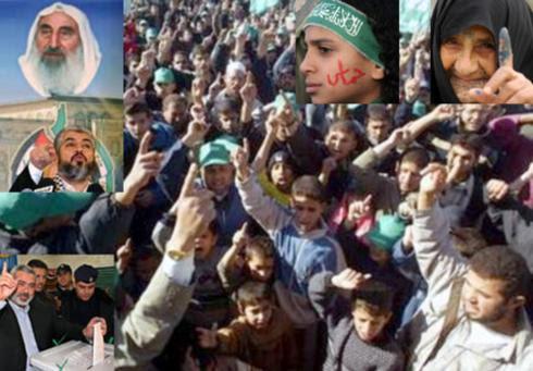http://www.usmob.com/Hamas%20Victory.jpg