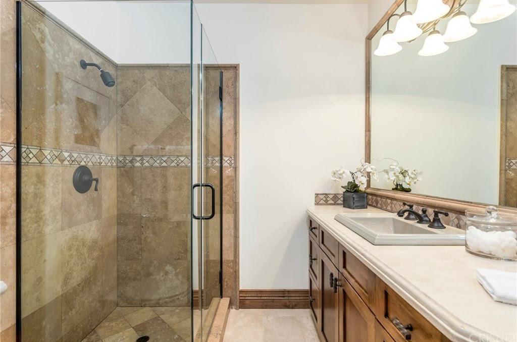 Bathroom Remodel Ideas | Pictures & 2019 Design Ideas