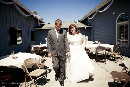 Bethany and Steven-8740