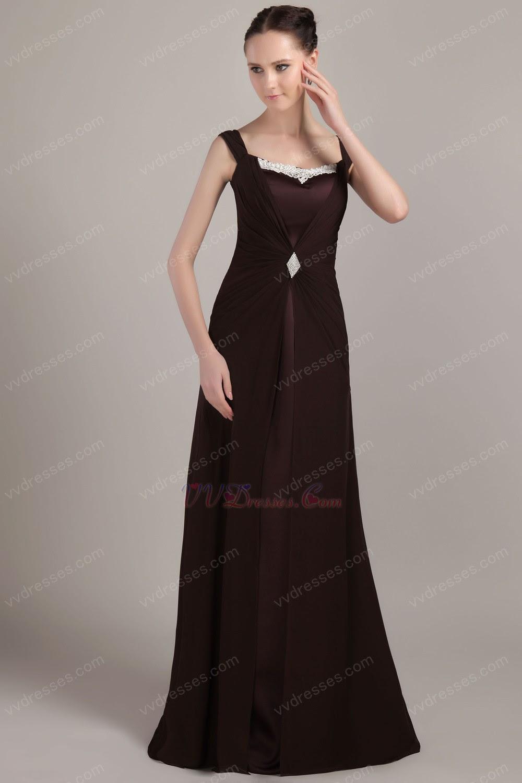 Mother Of The Bride Dresses Brown Thomas - Wedding Short Dresses