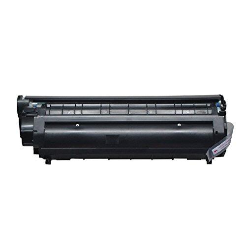 Toner Cartridge Black For Canon Imageclass Mf 4150427043504690