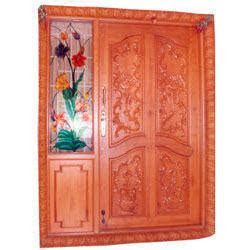Tamilnadu Door Design Home Design Ideas