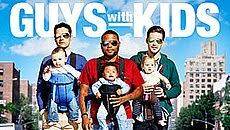 Guys with Kids promo.jpg