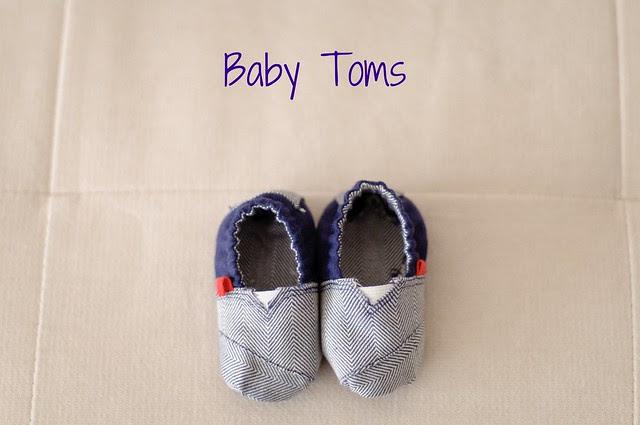 toms-3