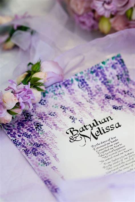 25  best ideas about Lavender weddings on Pinterest