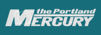 logo_portlandmercury