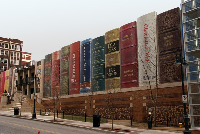 09-33-Worlds-Top-Strangest-Buildings-kansascity-library