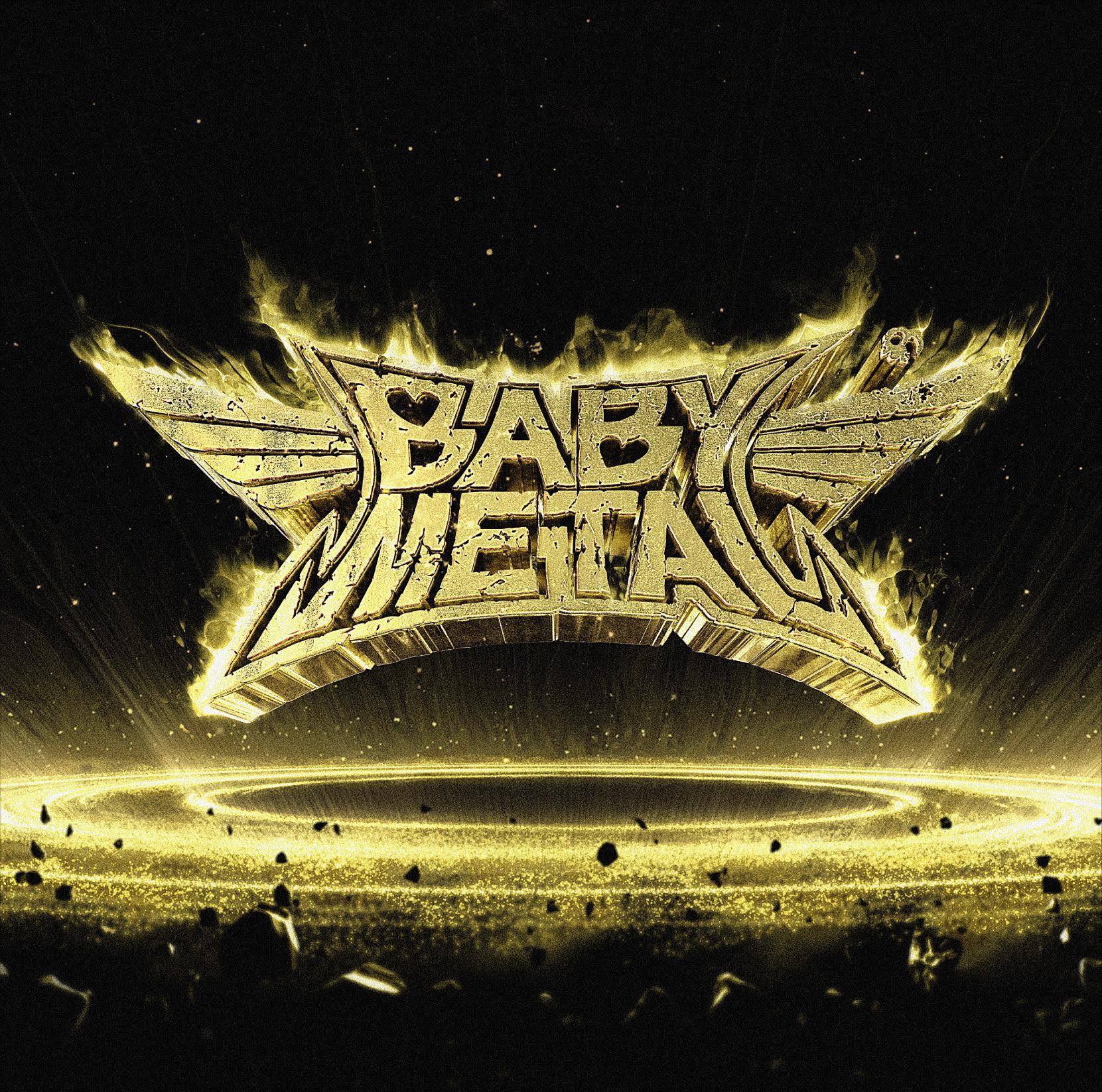 画像 随時更新 Babymetal 高画質画像 壁紙 超大量 Naver