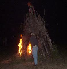 Bonfire06_016