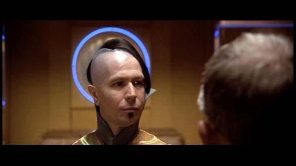 Τα πολλά πρόσωπα του Gary Oldman (4)