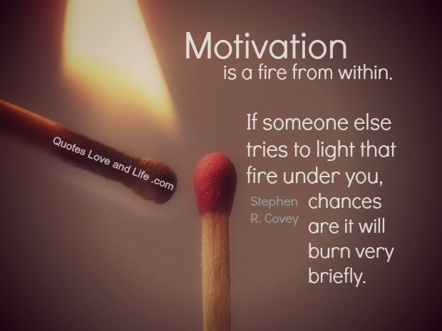 Stephen R Covey Quotes Famous Quotes By Stephen R Covey Quoteswave