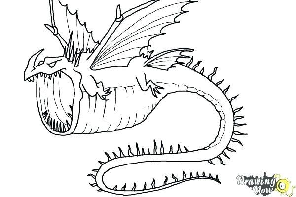 32 ausmalbilder dragons skrill  besten bilder von