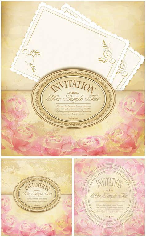 wedding vectors jpg vector eps ai illustrator