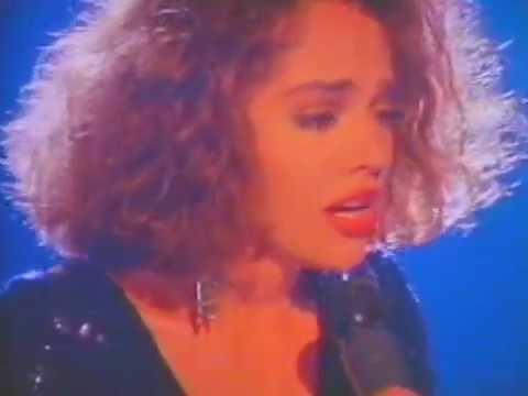 Tatiana - Leyes Del Corazón