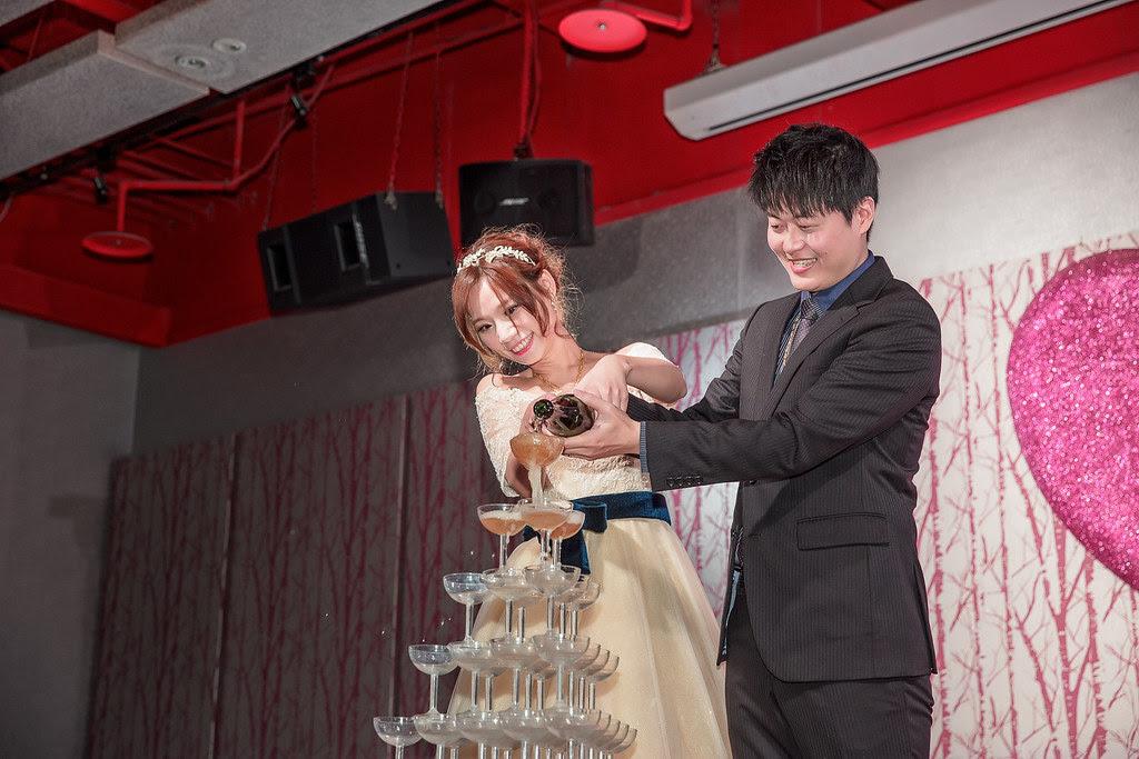 026新竹彭園婚禮紀錄