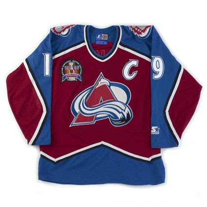 Colorado Avalanche 95-96 jersey photo ColoradoAvalanche95-96F.jpg