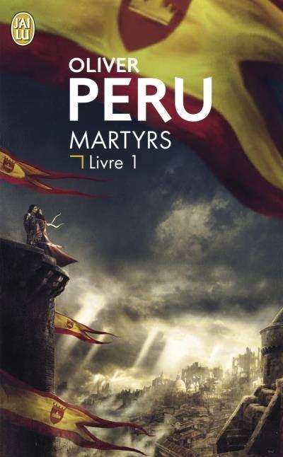 http://lesvictimesdelouve.blogspot.fr/2016/04/martyrs-tome-1-doliver-peru.html