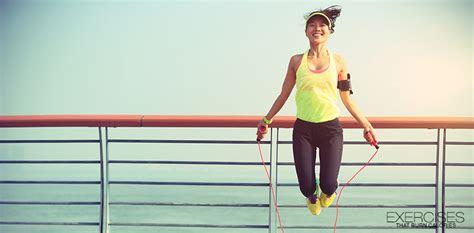 exercises burn   calories   maximize