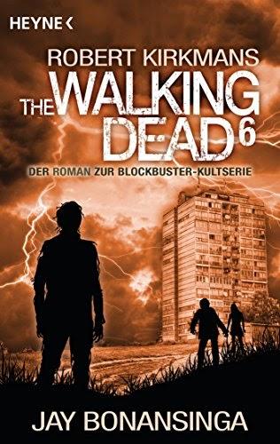 Kostenlos The Walking Dead