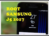 Guide | How to Root Samsung Galaxy J5 2017 SM-J530F Run Android 7.0 Nougat.