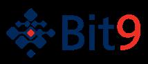 Bit9_logo_for_Web