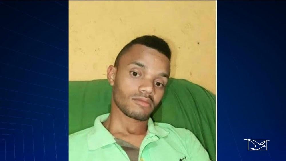Gay é morto, esquartejado e tem partes do corpo jogados em açude no interior do Maranhão