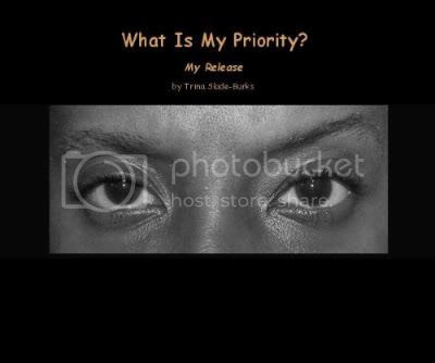 Poetry,art,angry,photography,affirmations