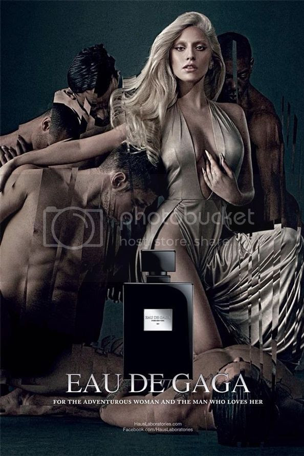 photo lady-gaga-eau-de-gaga-fragrance_zpse7d8bca4.jpg