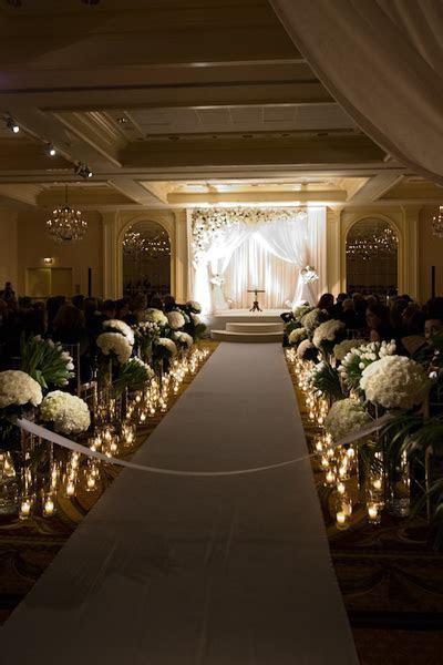 Wedding Ceremony Ideas   Unique Wedding Ideas   Wedding