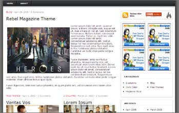 wordpress theme, blogger theme,wordpress theme download,free premium wordpress theme
