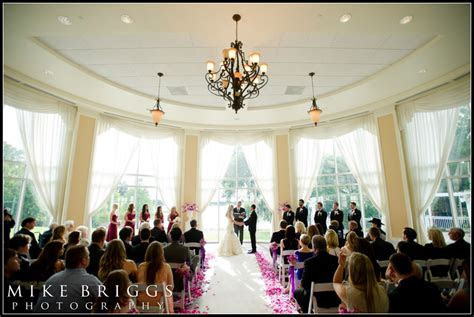 Lake Mary Events Center Wedding Photography   Mike Briggs