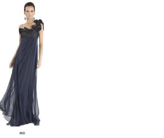 Jan's Boutique: Top 10 Mother Of The Bride/ Groom Dresses