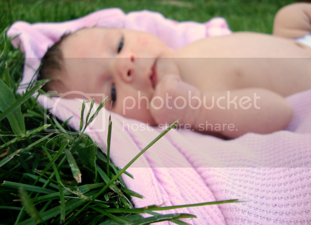 photo blanketbaby3_zps7ddfc65f.jpg