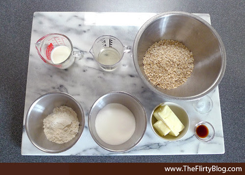 florentine-cookie-ingredients