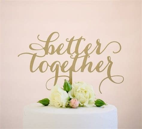 54 best Wedding Cake Toppers images on Pinterest