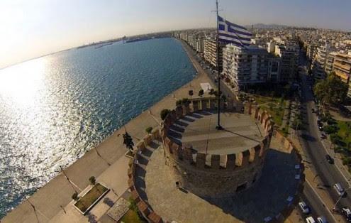 σκοπιανοί-αγοράζουν-ακίνητα-στη-θεσσαλονίκη-με-βουλγαρικά-διαβατήρια