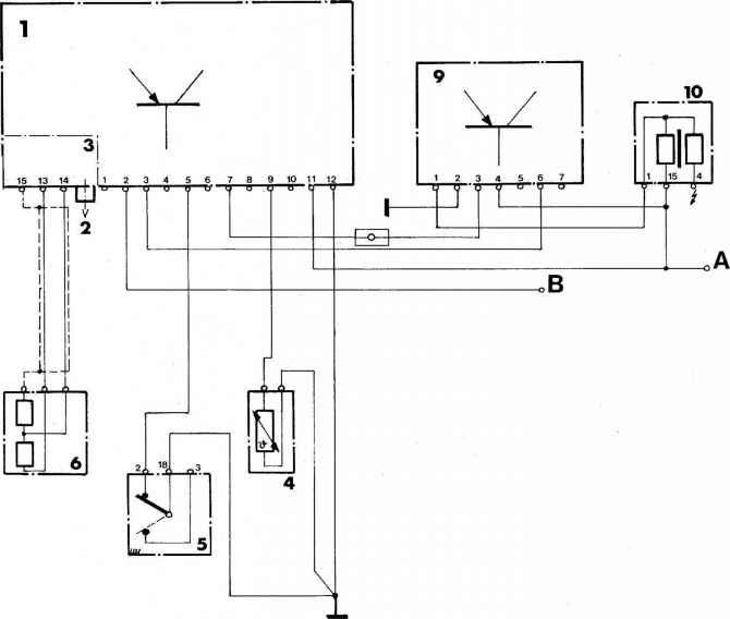 Diagram 1983 Porsche 911 Sc Wiring Diagram Full Version Hd Quality Wiring Diagram Blogwiring2f Atuttasosta It