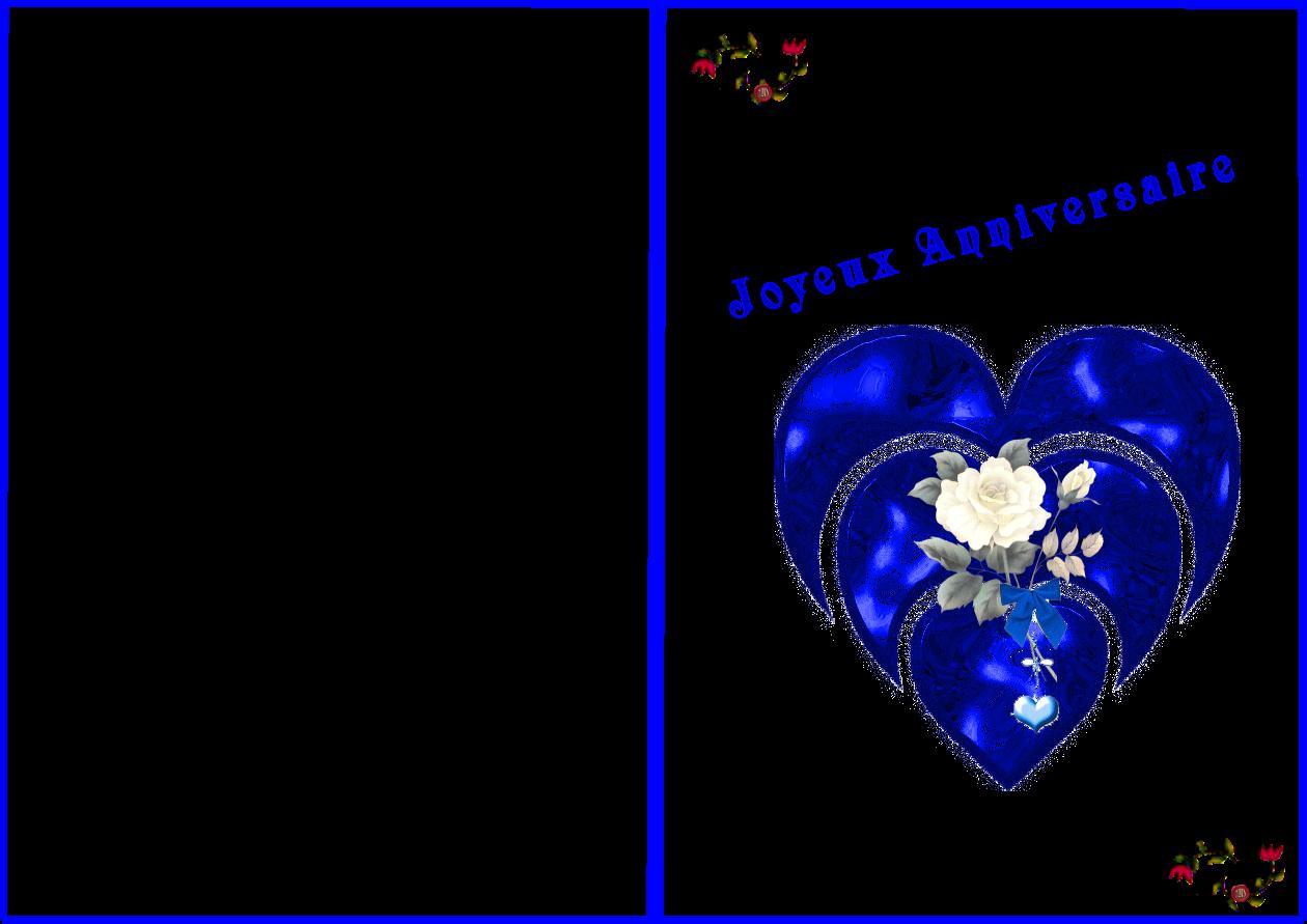 Carte D Anniversaire A Imprimer Pour Papa Nanaryuliaortega Blog