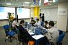 Google Developer 交流会, Google 渋谷オフィス
