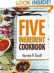 Quick Easy Recipes: 5 Ingredient Cook...