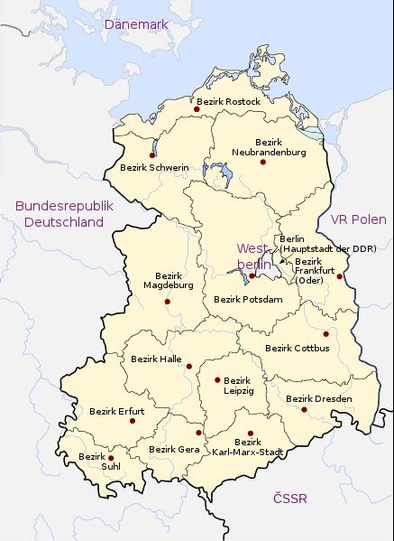 File:DDR Verwaltungsbezirke.svg