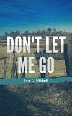 photo Dont Let Me Go_zpshxpdlpnf.jpg